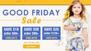 Dresses and sets! Deals Up To 70% Off!Get ...