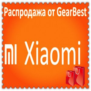 Only 3.99$ for Original Xiaomi Piston In ...