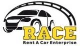 RACE - Rent A Car Enterprise
